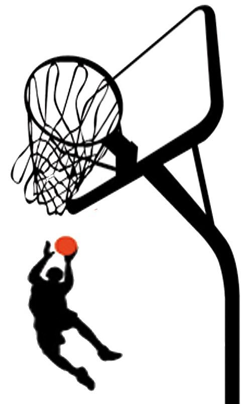 szansa na ob243z koszykarski w usa radomsportpl